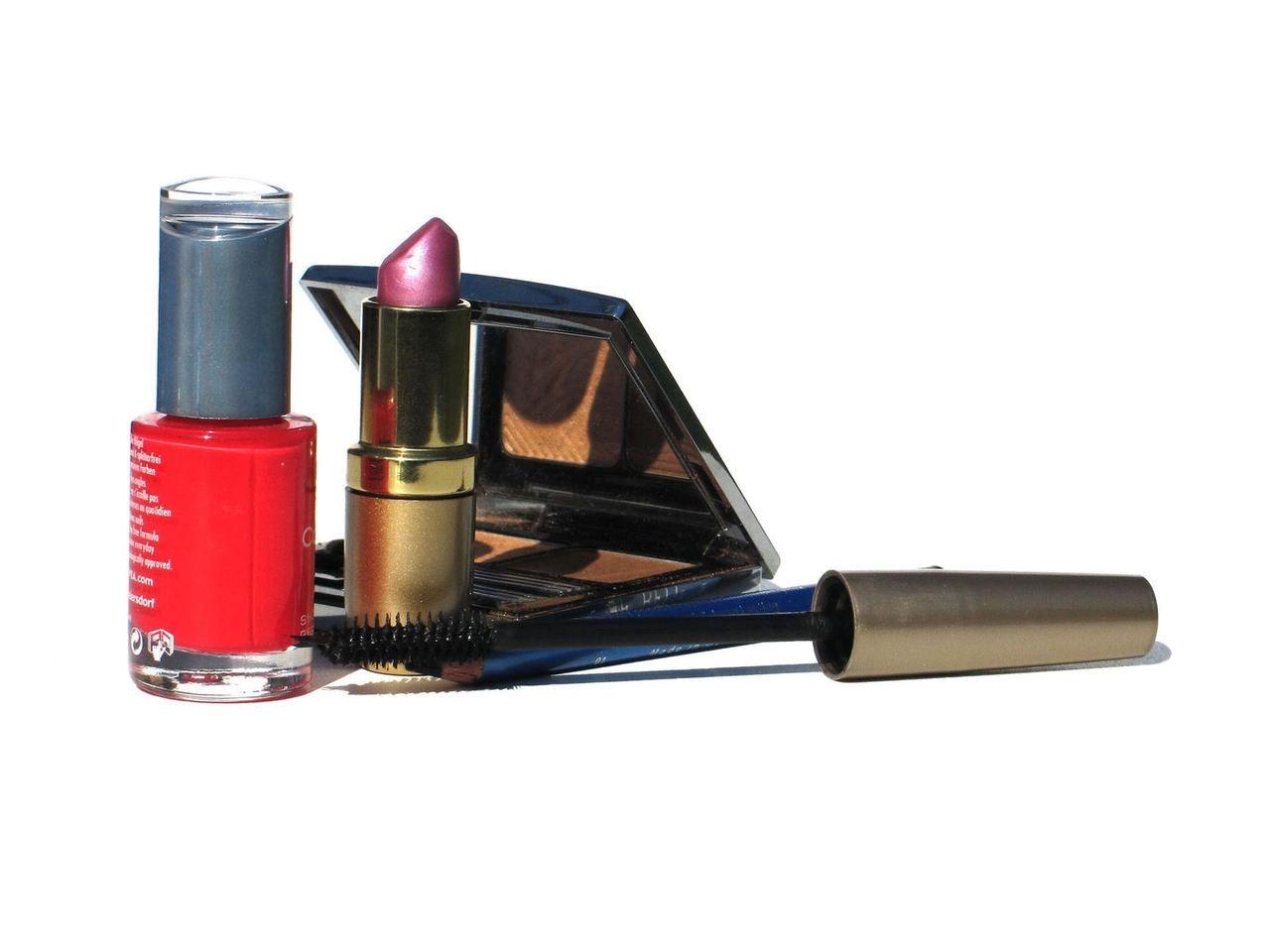 Jak dobrać kosmetyki?